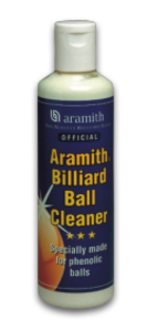 Bola Cleaner 250 ml